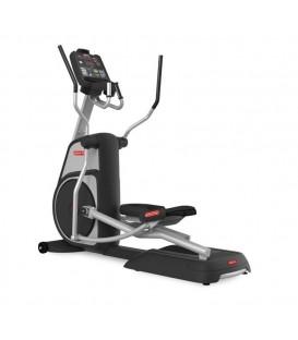 Star Trac - Sport Body Trainer - 9-4060-MINTP0
